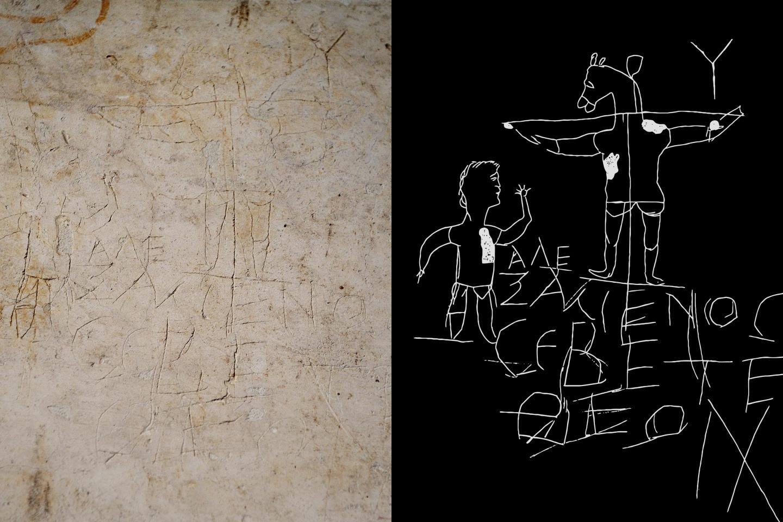web-alexamenos-graffito-luca-cerabona-cc1