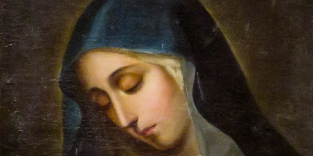 10 sposobów, jak we wrześniu czcić Matkę Bożą Bolesną